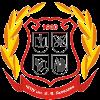Логотип ЧГПУ им. И. Я. Яковлева