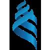Логотип ДВФУ