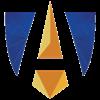 Логотип ГАУГН