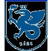 Логотип КФУ