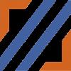 Логотип ЛГУ им. А.С. Пушкина
