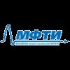 Логотип МФТИ