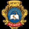 Логотип МГМСУ