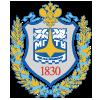 Логотип МГТУ им. Баумана