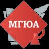 Логотип МГЮА им. Кутафина