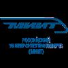 Логотип МИИТ