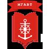 Логотип МГАВТ