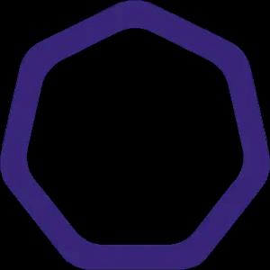 Логотип МТУСИ