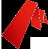 Логотип НГПУ им. К. Минина