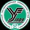 Логотип ПГУПС