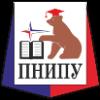 Логотип ПНИПУ