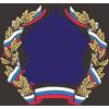 Логотип РЭУ им. Г.В. Плеханова