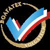 Логотип ПГТУ (Волгатех)