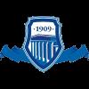 Логотип БашГУ