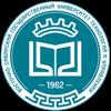 Логотип ВСГУТУ