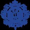 Логотип РГПУ им. Герцена