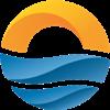Логотип БФУ им. И. Канта
