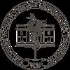 Логотип КГМУ