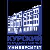 Логотип КГУ