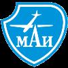 Логотип МАИ
