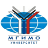 Логотип МГИМО