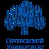 Логотип МГМУ им. Сеченова