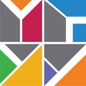 Логотип МГУУ Правительства Москвы