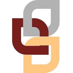 Логотип НГАУ