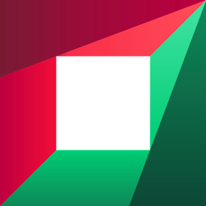 Логотип НГТУ