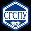 Логотип СГСПУ