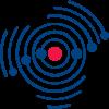 Логотип СамГТУ