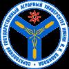 Логотип СГАУ им. Н.И. Вавилова