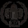 Логотип СГУ им. Н. Г. Чернышевского