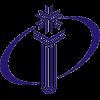 Логотип СибГУФК