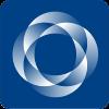 Логотип СибГУТИ