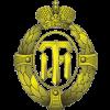 Логотип СПбГТИ(ТУ)