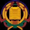 Логотип СтГАУ