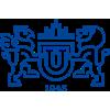 Логотип ЮУрГУ
