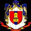 Логотип ТвГУ