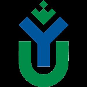 Логотип ЮГУ