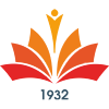 Логотип УлГПУ им. И.Н. Ульянова