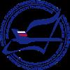 Логотип УИ ГА