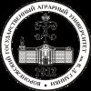 Логотип ВГАУ им. Петра I