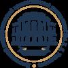 Логотип ЯГПУ им. Ушинского